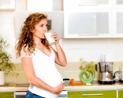 кашель курильщика: основные симптомы, способы лечения