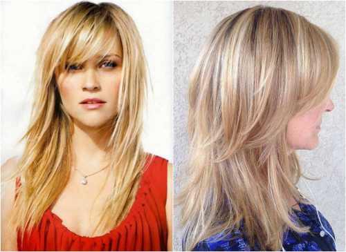 стрижки для кудрявых волос: как выбрать