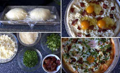 как приготовить куриные котлеты нежность из фарша с капустой, кабачками и картофелем