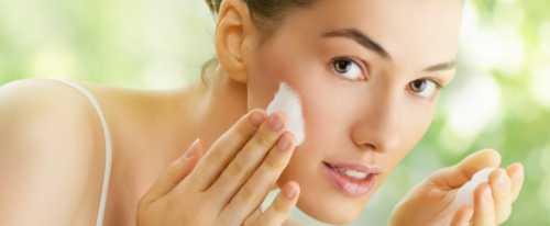 10 женских дезодорантов от пота, которые популярны в сша
