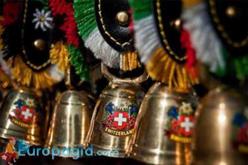 сувениры из таиланда что привезти из таиланда