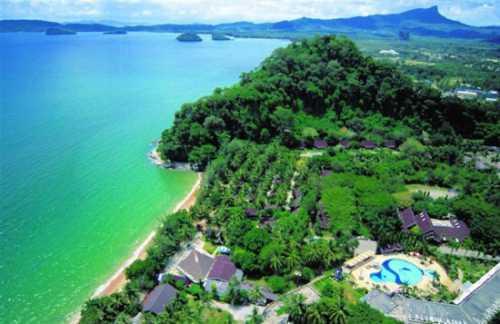 таиланд и вьетнам