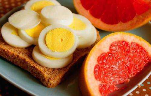 диета при осксалатных камнях в почках: меню и фитосборы