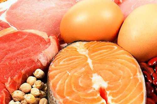 о проблемах органического питания